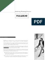 Marketing Plan Pull&Bear