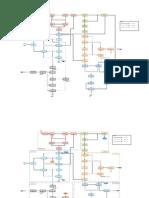 FLowsheet Procesos de Au.xlsx