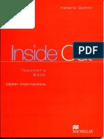 InsideOut.Upper-Intermediate_-_Teacher__sBook.pdf