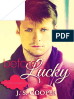 Before Lucky#0.5