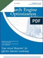 Visual.Search.Engine.Optimization.Your.visual.blueprintfor.effective.Internet.marketing.Apr.2008.eBook-DDU.pdf