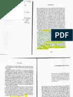 4. Saez y Sejo - Por el culo.pdf