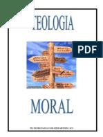 TEOLOGIA MORAL.doc