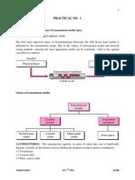 Cndc Lab File(Pankaj)