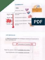 Habilitation Electrique H0 B0.pdf