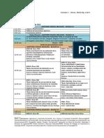 Programa 18 Nov 2013 - EnID