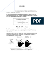 VOLUMEN  REVISADO A2011