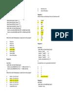 Examen Java Programming 03