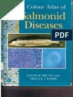 Atlas of Salmonid Diseases
