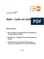 GuidesDes_indicateurs_Revision13avril2011