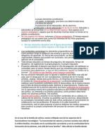 Texto Freire