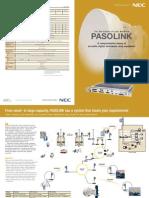 Pasov3 Catalog English(060413)