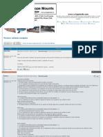 PAVONAR CAÑONES DE ESCOPETA.pdf
