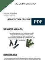 ARQUITECTURA DEL COMPUTADOR.pptx