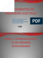 Tema1Fundamentos Ing Electrica