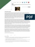 Lo Constituyente « DiarioRC