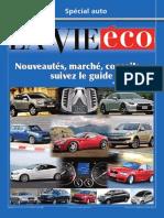 Automobile édition mai 2008