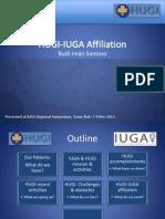 HUGI IUGA Affiliation Edit(1)