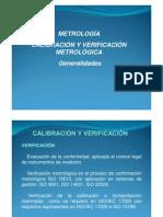 Calibración o Verificación_oct_2011