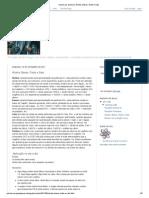 loucos por quimica_ Ácidos, Bases, Óxido e Sais