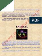 ARTIGO 02 ENERGIAS