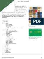 Smart Card - Wikipedia, The Free Encyclopedia