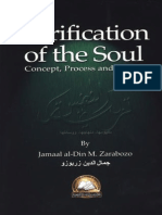 en_Purification_Of_The_Soul_Jamal_Zarabozo.pdf
