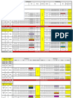 Quizzes Calendar Pharmacy4