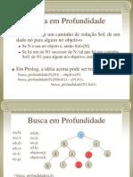 Busca Prolog