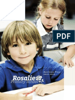 Rosalie Ps Business Plan 3.2mb
