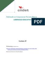 lectura_15_Tipos_de_personalidad.pdf