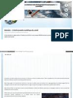 newsoftomorrow_org_science_cometes_nemesis_letoile_jumelle_m.pdf