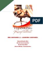 Agradecendo a Recepcionista 2,5- AFDP