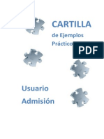 CARTILLA_ADMISION