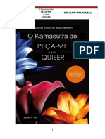 kamasutra do peça-me.Books4All