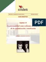 Unidad_Didactica_3.pdf
