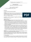 Diversidad y Uso de Software Ecopyc2013