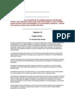 Formación Pastoral Parte 19