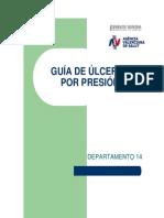 61_pdf