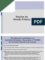 52864580 Nocoes de Gestao Publica