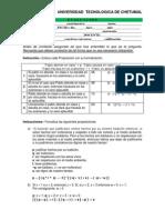 Examen 2do_Parcial TICS Con Respuestas