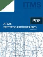 Atlas Electrocardiografico2
