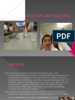 Separación de mezclas.pptx