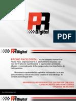 PR Digital Presentacion Nueva