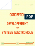 Cds e Introduction PDF