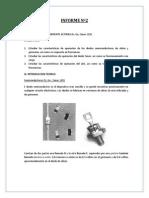 Informe Final 2(Terminado