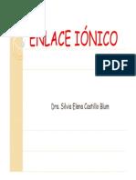 Enlace iónico Dra. Castillo (1)_copy