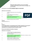 metodologia Revision Presaberes