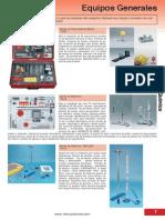 Catalogo Fisica Quimica