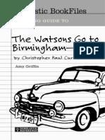 kids homework pdfs watsons